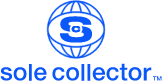 Sole Collector -